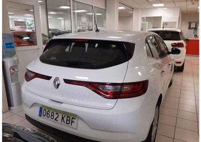 Automoción Lopes Bordetas Mecánica Cajas de cambio Zaragoza