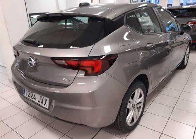 vehículos Lopes Bordetas